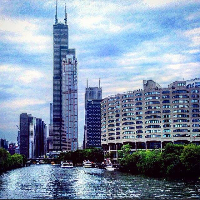 Chitown. My Town. #mychicagopix http://t.co/NsEKcBH17c