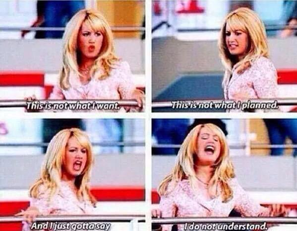 Me after #PLL finale! #FAceToFace http://t.co/EvIh5i09t8