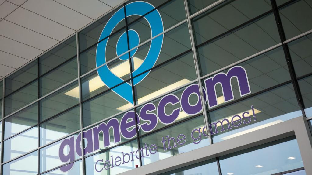 gamescom 2015 - Neuer Rekord mit mehr als 345.000 Besuchern