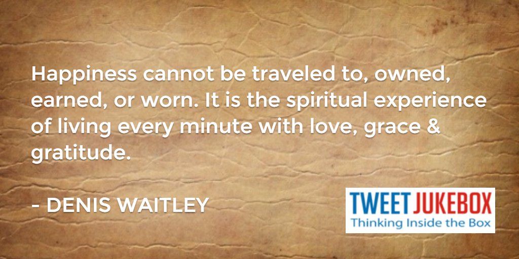 Denis Waitley.- #quote #image http://t.co/M6FH5ZGbEU http://t.co/KQGtTeDmvQ