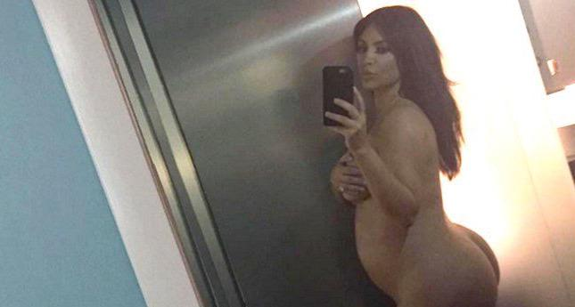 Pippi longstocking star in porn