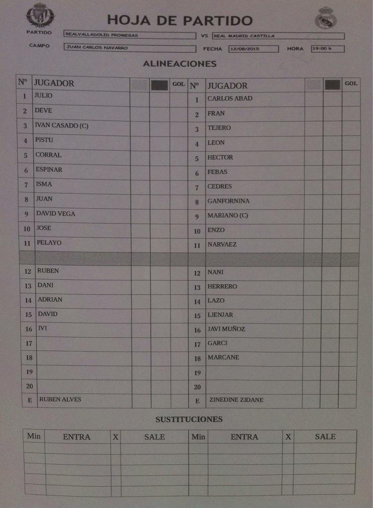 Real Valladolid B - Temporada 2015/16 - 2ª División B Grupo I - Página 4 CMOPrahWIAAr0qo