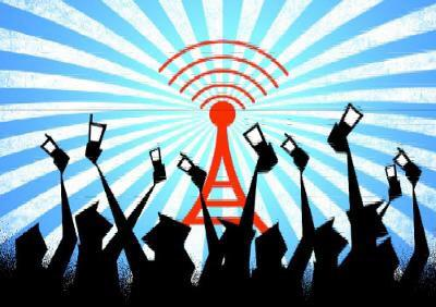 Image result for cell site location information