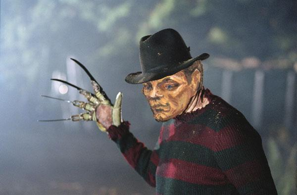Brady Krueger. DON'T GO TO SLEEP. http://t.co/ChF4C1jtYA
