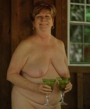 Lesbiennes. Vidéo Porno. 100% Gratuit! @ My Mature Granny