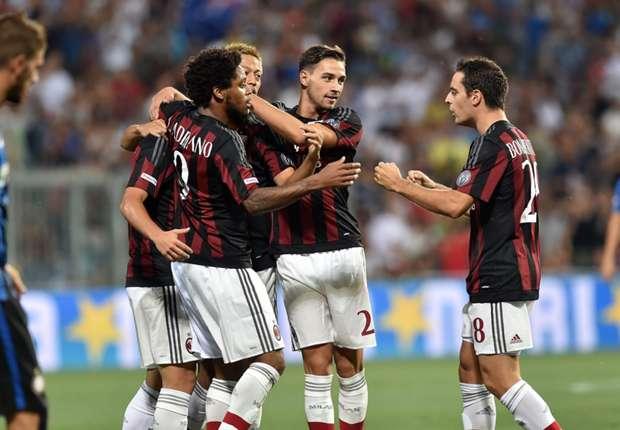 Come vedere Fiorentina-Milan in streaming live e in diretta tv