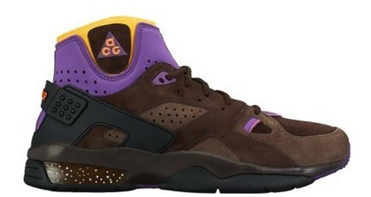 a423a3c39995 another og nike air mowabb is set to return