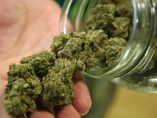 It's official: Marijuana legalization headed to Ohio ballot http://t.co/5oNBaFEkAF