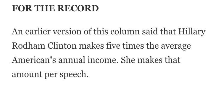 Check out the correction on this @latimes column. http://t.co/c6q8z3t4ze http://t.co/QNLWkMEyv6