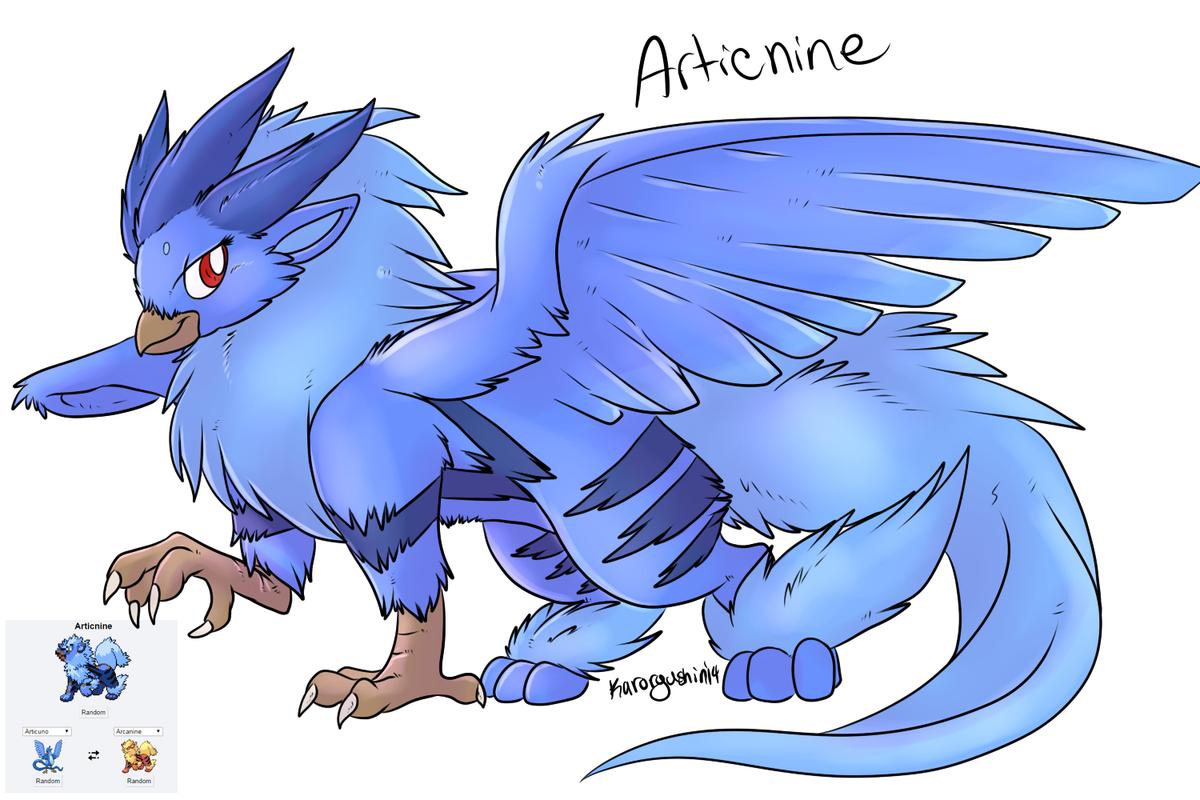 Avatar du membre : ArkId