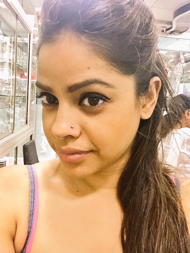Sumona Chakravarti on Twitter: \