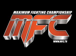 Do People Really Want To See #THEMFC Come Back? http://t.co/a3yEUljgZz 5000 RETWEETS & @MarkPavelich Say's It's Back! http://t.co/j3Q1k5Ftjm