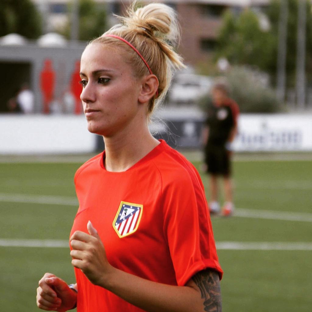 Atlético Féminas (Hilo Oficial). - Página 2 CMRyYWFWcAAw4yn