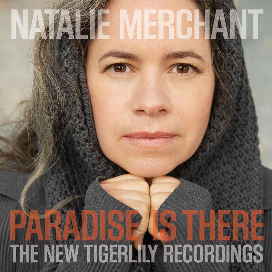"""Paradise Is There: The New Tigerlily Recordings"" + companion documentary DVD due November 6: http://t.co/5weK5GYy7T http://t.co/SLxgPCsAKo"