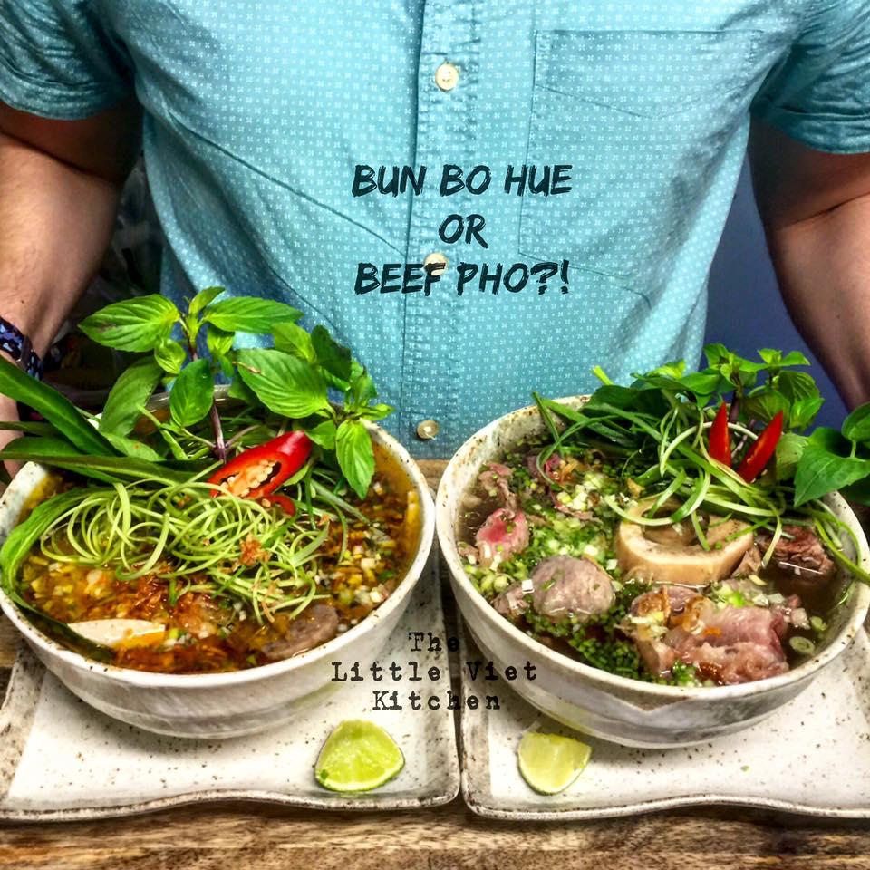 Little Viet Kitchen on Twitter: \
