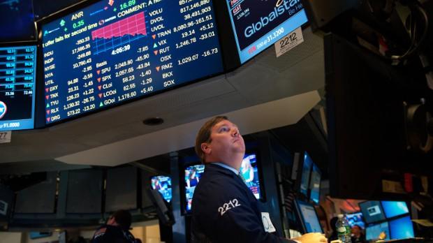 """Trading binario: i nuovi servizi di """"segnali operativi"""""""