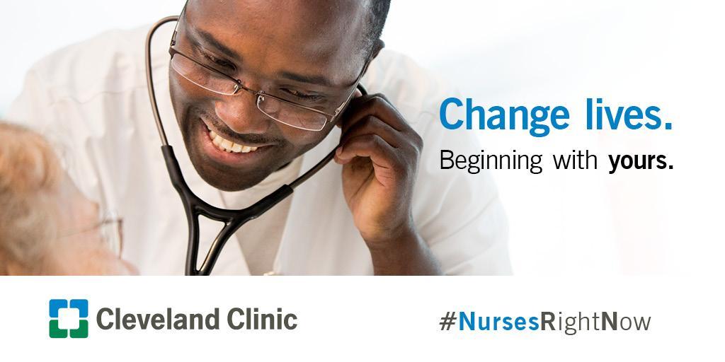 nursesrightnow hashtag on Twitter
