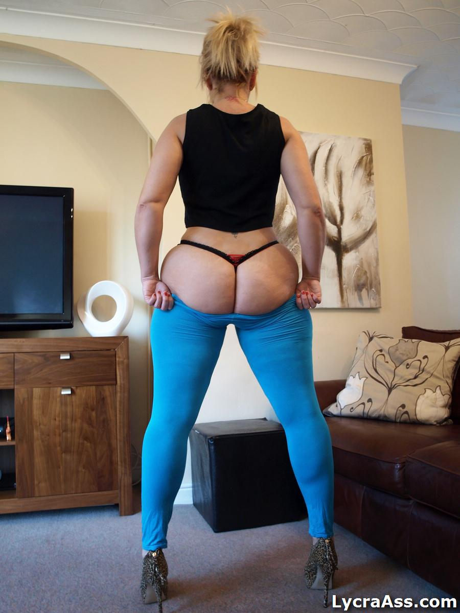 Inmyleggings.com