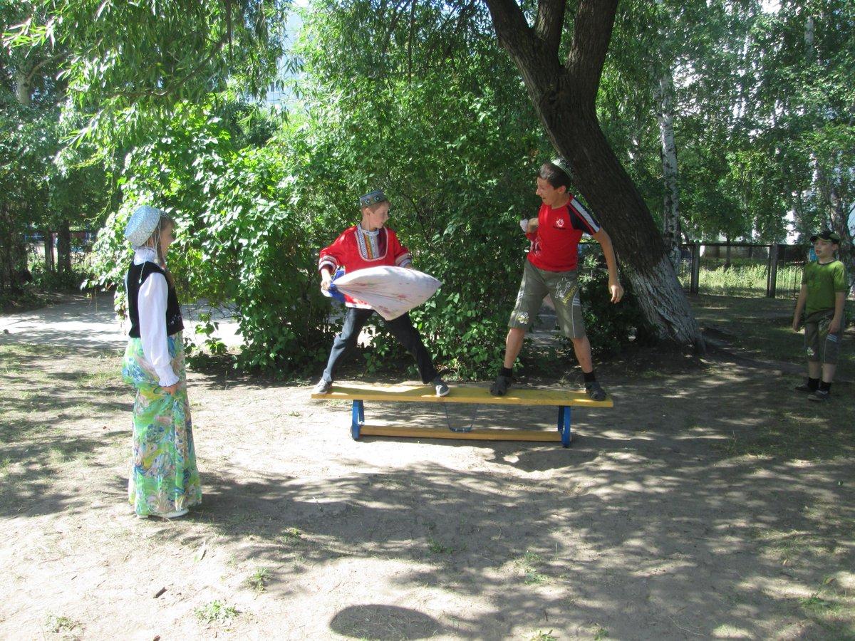 Татарские народные песни скачать бесплатно минусовки