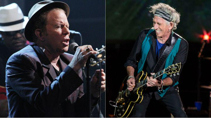 Tom Waits' fond memories of Keith Richards for @RollingStone … http://t.co/z0RSTgSX1T http://t.co/7OejTAG4v1