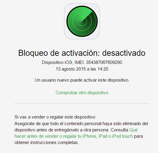 icloud removal GSX (@icloud_service) | Twitter