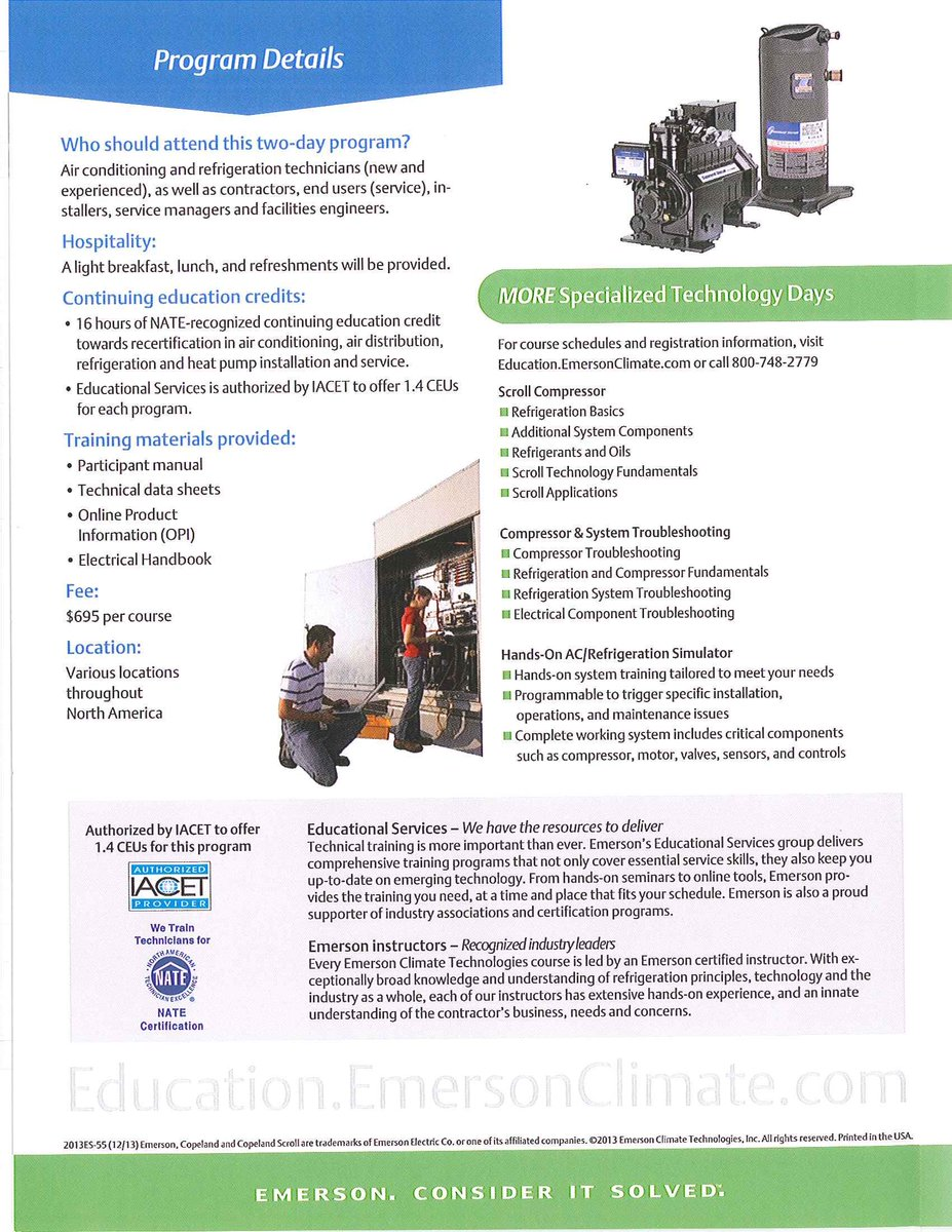 Refrigeration system troubleshooting images free troubleshooting refrigeration system troubleshooting choice image free refrigeration system troubleshooting choice image free refrigeration system troubleshooting gallery xflitez Choice Image