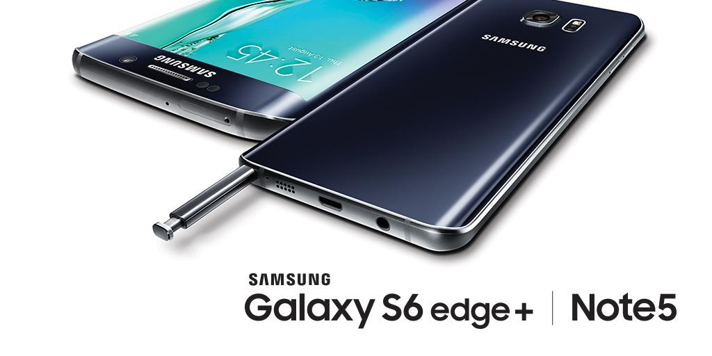 GS6+ or Note 5? #TheNextGalaxy http://t.co/14OkUEQXJd