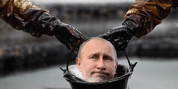 Курс рубля побил очередной антирекорд за полгода - Цензор.НЕТ 8287
