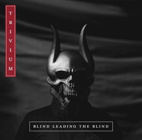 #BlindLeadingTheBlind f***ing rips!! @TriviumOfficial! http://t.co/1Z9vWaBtcA @matthewkheafy @TriviumPaolo #trivium http://t.co/xSiix77c2v