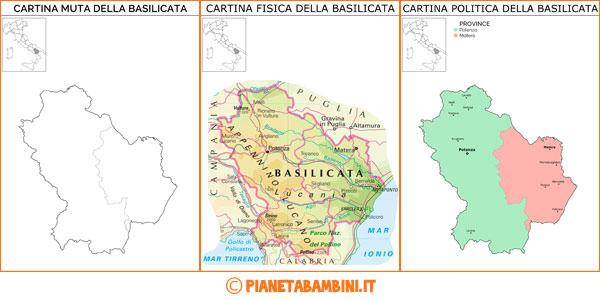 Cartina Muta Puglia.Pianetabambini V Twitter Cartina Muta Fisica E Politica Della Basilicata Da Stampare Http T Co 8jdlttu6og Http T Co 4h2t8qvnlt