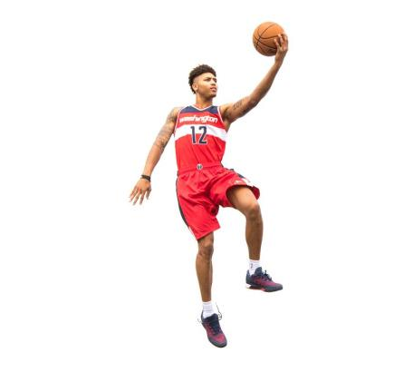 Happy #lefthandersday @KELLYOUBREJR! http://t.co/oRXpY3EKzR