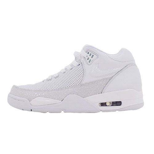 puma sneakers studio 88