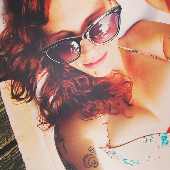 VALERIA: Tattoolovers com