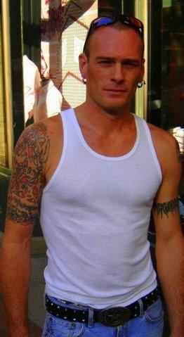 ALLISON: Tattoolovers com