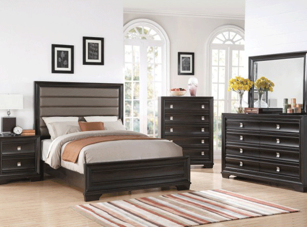 Conn s HomePlus on Twitter   Time for a new look  The Fascination   4 00 PM   13 Aug 2015. Conns Bedroom Sets. Home Design Ideas
