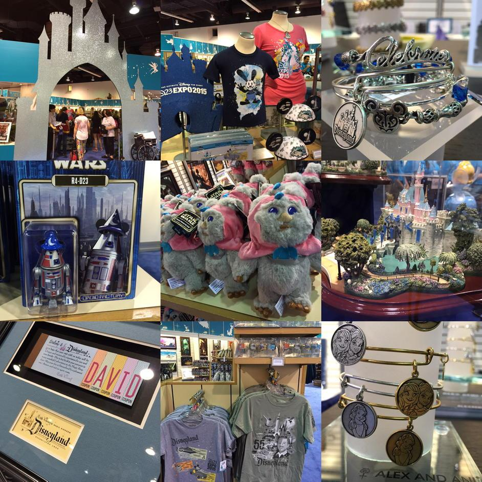 D23 2015 Merchandising , conditions des ventes - Page 3 CMTybdAVEAA-NTH