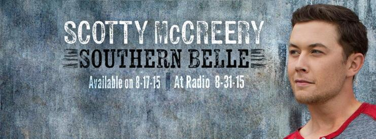 Here we go...@ScottyMcCreery http://t.co/BVsqcgNC5Z