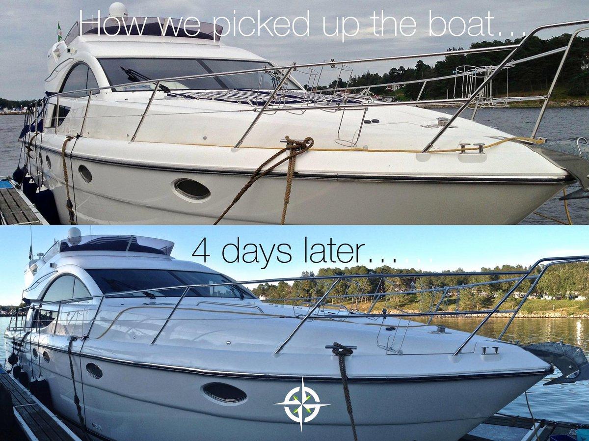 Båt fra oslo til drøbak