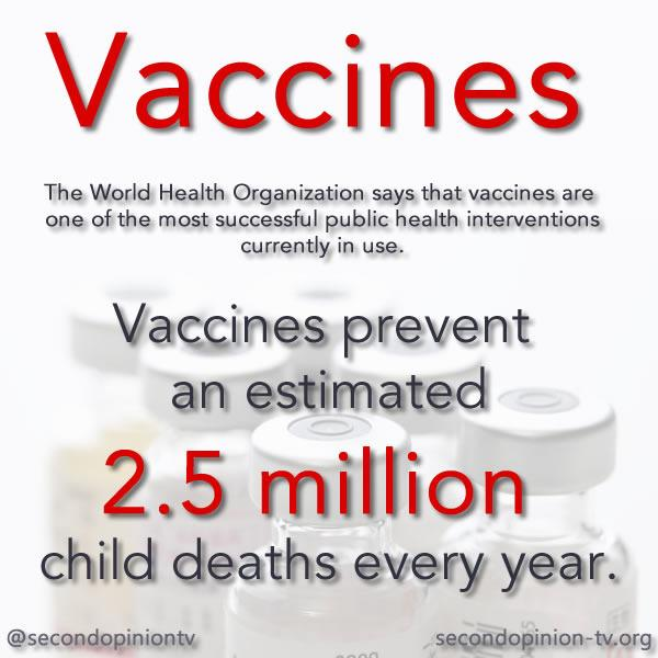 Know the facts about #vaccines. #2ndOp http://t.co/Fz7ZX1Xc6x