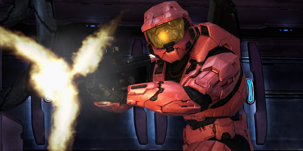 Halo The Master Chief Collection Matchmaking Patch Due Today