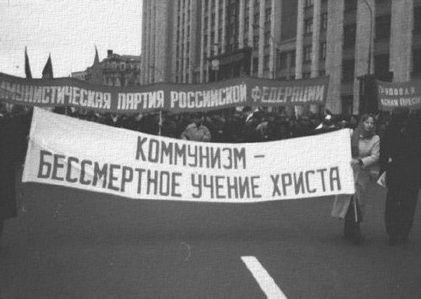 На Львовщине простились с подполковником Игорем Ширинским, обгоревшим в результате взрыва на Яворовском полигоне - Цензор.НЕТ 3668