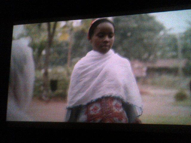 13yo bride pregnant and the village gossip is riling things up in #Dry @fistulacare http://t.co/ekVB3Xt9Lh