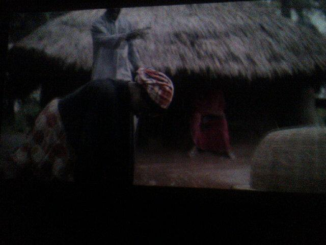 "Village calls fistula ""dreaded disease, witchcraft, result of adultery"". Husband kicks her out! @fistulacare #Dry http://t.co/IsMk2XNsTr"