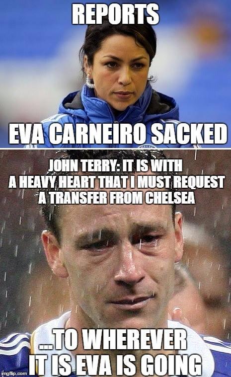 CMUNNceWgAAnvF8 football memes on twitter \
