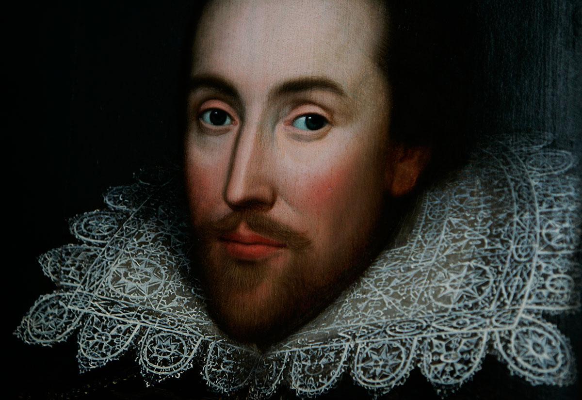 Un estudio demuestra que Shakespeare podría haber escrito sus obras fumado y puesto de coca http://t.co/KgTz1Go5Ri http://t.co/QWG0obv37f
