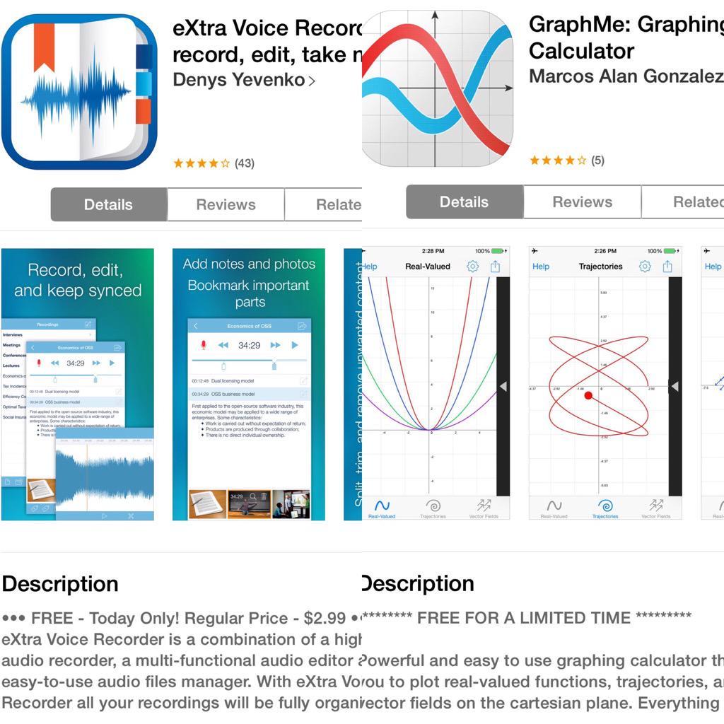 download Handbooks in