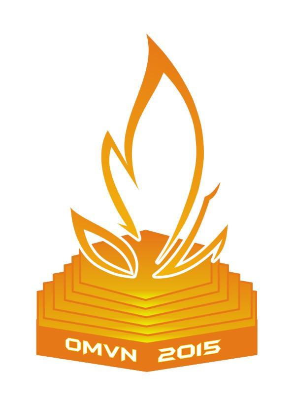 OMVN 2015