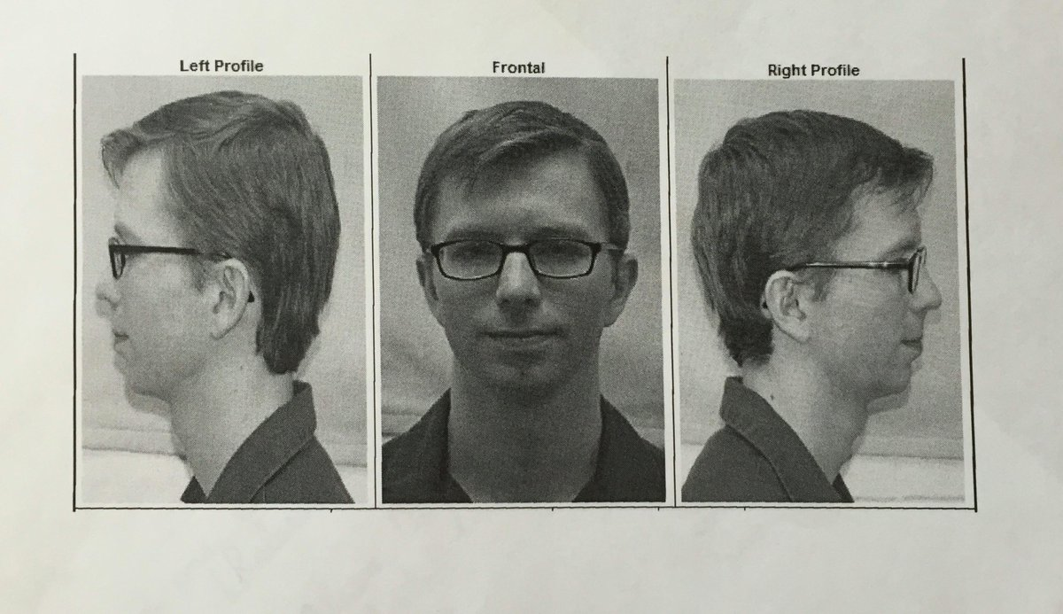 Chelsea Manning Faces Solitary Confinement Under New Charges, Lawyer Says