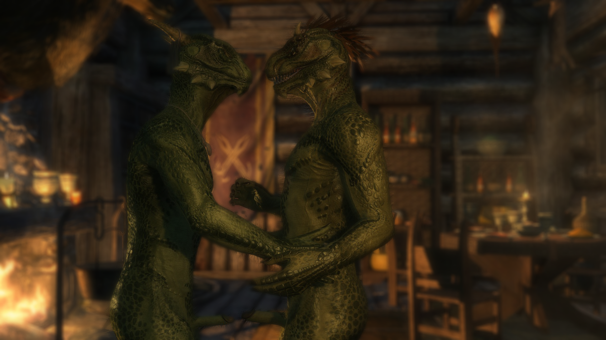 argonian-girls-kissing-pictures-of-loose-pussy