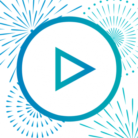 自分好みの音楽が次々に流れる!Lumitが美しくバージョンアップ - http://t.co/eAVNgNp0yd http://t.co/w1mZvyPmwj